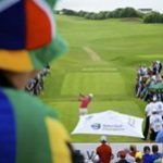 Durban to host Volvo Golf Champions