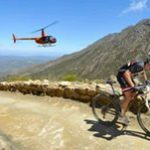 SA-Belgian duo win MTB's richest stage