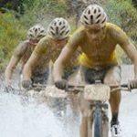 SA pair win Bridge Cape Pioneer Trek