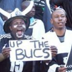 SA fans urged to get behind Pirates