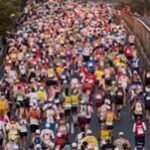 Entries pour in for Comrades Marathon