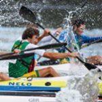SA to host 2017 Canoe Marathon Worlds