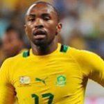 Bafana make it South Africa 1