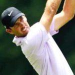 Schwartzel eyes South African Open title