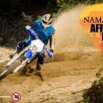 Dakar-style motorbike rally for South Africa