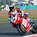 World Superbike Champs to return to SA