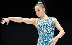 SA to host African Gymnastics Champs