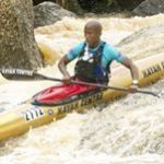 Soweto club aims to make a splash at the Dusi