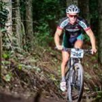 SA's Kargo granted UCI pro MTB team status