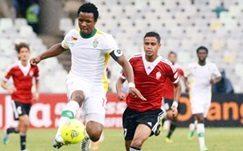 Libya to face Ghana in Chan final