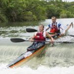 Internationals prepare to tackle the Dusi