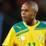 Serero back in Bafana fold for Brazil clash
