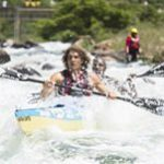 Dusi champ Zondi wants Non-Stop title as well