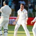 Proteas turn the tables on Australia