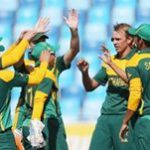 South Africa lift ICC under-19 World Cup