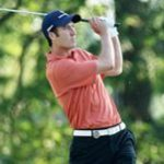 England's Fisher claims Tshwane Open