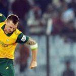 Proteas apply anti-choke at World T20