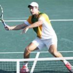 SA in tough Davis Cup loss to Lithuania