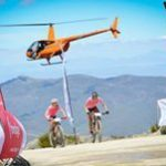 Big money for SA mountain bike race