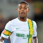 Bafana upbeat ahead of New Zealand clash