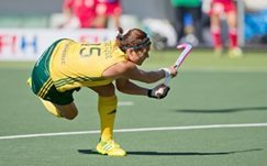 Coetzee ends career with record 282nd goal