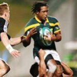 SA rugby's future is bright: Junior Bok coach