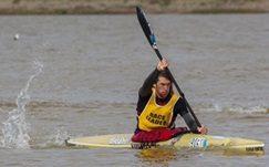 Birkett powers to Berg River victory