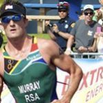 Team SA's Commonwealth Games medal hunt begins