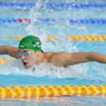 Team SA scoops four more golds in Glasgow