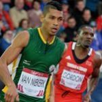 Team South Africa up to 31 medals in Glasgow
