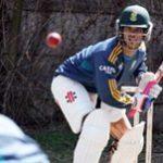 Proteas seek victory over Zimbabwe