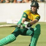 Proteas power to victory over Australia
