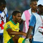 Bafana has everything to play for