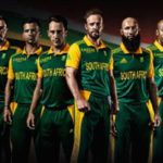 Fired-up Proteas head for World Cup