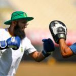 Proteas gear up for India on Sunday