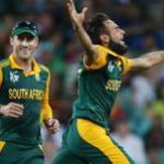 Proteas emphatic win puts them into World Cup semis