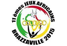 Team South Africa announced for African Games