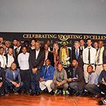 South Africa's sports awards nominees are announced