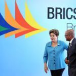Brics to draw up roadmap for economic cooperation