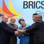 Brics bank will change global economics: Zuma