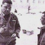 UN to preserve Rivonia records