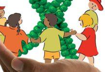 ChildProtectionWeek