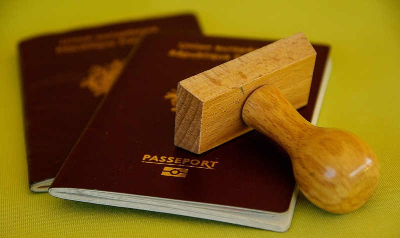 passports, visas, travel, tourism, world