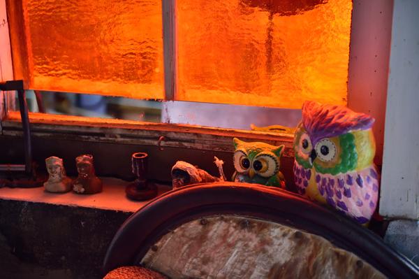 ec-owl-house