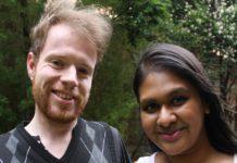 interracial couple cassarica nadas experience