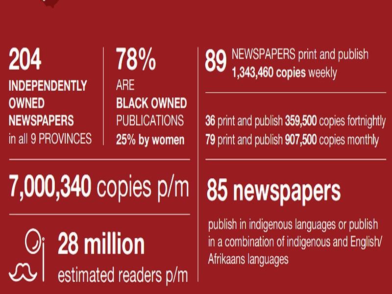pocket reporter statistics