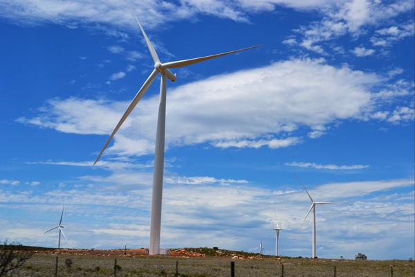turbine-text
