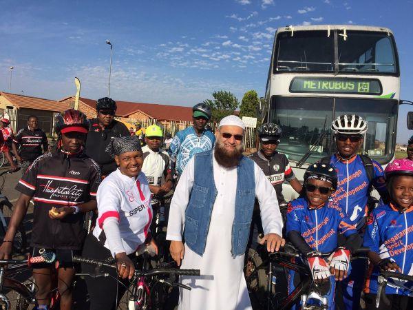 vadi_cycling