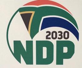 Image result for NDP LOGO