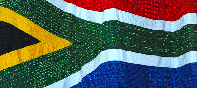 flag article
